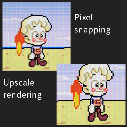 pixel-vs-upscale.png
